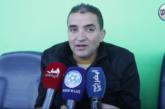 الدفاع الحسني الجديدي يرد بقوة على قرار الجامعة بإعادة مباراته أمام الرجاء البيضاوي