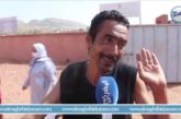 بالفيديو… لائحة القيادي البامي أحمد التويزي تتصدر الانتخابات بآيت أورير