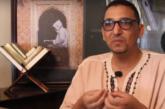 """الداعية أبو حفص يوجه رسالة للمغاربة عبر """"المغربي اليوم"""" بخصوص عيد الأضحى"""
