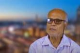 """بالفيديو… الإطار الوطني المرموق سعيد بوحاجب في لقاء مكاشفة مع """"المغربي اليوم"""""""