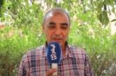 """بالفيديو… بعدما دخل في غيوبة… نجل عبد الجبار الوزير """"بغيت المغاربة كاملين يدعيو مع الوالد"""""""