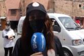 بالفيديو… حملة بالمدينة العتيقة قبل امتحانات الباكالوريا لمحاربة الإدمان والمخدرات في صفوف التلاميذ
