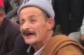 بروفايل… الكريمي وفاة آخر صناع البهجة بالمغرب