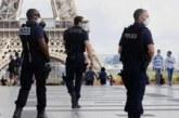 """كورونا… الوضع في فرنسا """"مقلق للغاية"""" بعد تزايد الإصابات"""