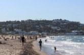 تونس تعلن تضاعف عدد الإصابات بكورونا بعد شهر من فتح الحدود