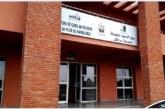 سلطات مراكش تُعيد فتح سوق السمك بالجملة بالمحاميد