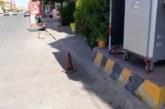 في زمن كورونا… مضخات عشوائية لبيع البنزين بحي لمحاميد بمراكش قنابل كيميائية موقوتة تهدد أمن وسلامة الساكنة