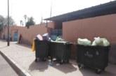 من مستشفى إبن طفيل… لسوق الخميس مشاهد صادمة بالصور