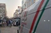 حملات أمنية واسعة بمدينة الصويرة من أجل فرض الإجراءات الاحترازية