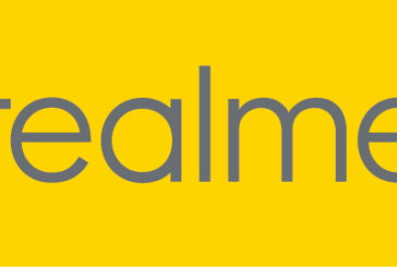 realme تواصل تطورها وتطلق هاتفها الذكي الجديد realme C11 و Buds Air Neo