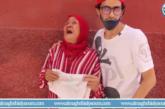 بالفيديو… فاجعة بمراكش هذا الصباح زوجة الأب ترتكب مجزرة جماعية