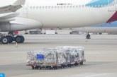اختلاس المساعدات الإنسانية… برنامج الأغذية العالمي يكبح جماح تحامل الجزائر العاصمة