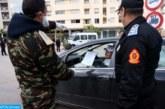 كورونا: الحكومة تقرر إغلاق مدن طنجة أصيلة وفاس ابتداء من غد الأربعاء على الساعة الثامنة مساء