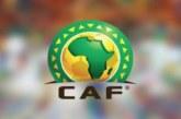 الكشف عن البلد المستضيف لنهائي دوري أبطال إفريقيا
