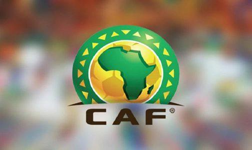 تصفيات كأس الأمم الإفريقية 2021: الكاف تقر إرشادات أساسية لاستئناف المسابقات والعودة