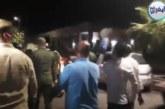 بالفيديو… فيروس كورونا يجتاح مدينة مراكش وحملات ليلية للسلطات لتوعية المواطنين