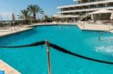 إسبانيا… إغلاق حوالي 40 ألف من الفنادق والمطاعم بسبب تداعيات كورونا