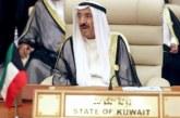 وفاة أمير الكويت الشيخ صباح الأحمد الصباح عن 91 عاما