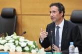 المغرب – البنك الأوربي لإعادة الاعمار والتنمية.. 300 مليون أورو لمكاتب حيوية بالمغرب