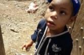 العثور على جثة طفلة اختفت لأزيد من شهر بإقليم زاكورة