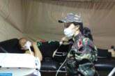 المستشفى العسكري المغربي ببيروت.. تقديم أزيد من 22 ألف خدمة طبية