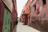 """ساكنة درب سيدي مسعود ترفع شارة الاستسلام مع بائعي """"السيلسيون"""""""