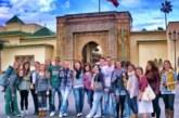 """أزمة """"كورونا"""" تكبد سياحة المغرب خسائر بأزيد من 18 مليار درهم"""