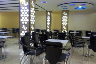 إغلاق المقاهي ساعتين قبل انطلاق الديربي البيضاوي