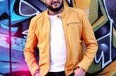 لهذا السبب الفنان محمد عدلي يلتجئ إلى القضاء