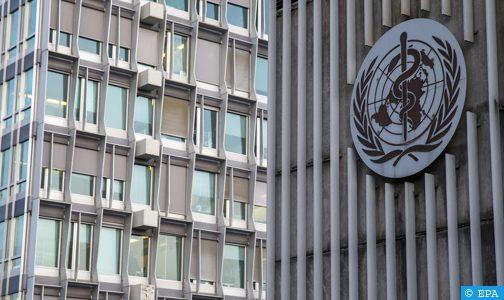 منظمة الصحة العالمية تؤكد حرصها على توزيع عادل ومنصف لأي لقاح محتمل لكورونا