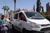 بالفيديو… شاهد الأجواء والحزن خلال دفن المرحوم عبد الجبار الوزير رحمه الله