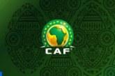 اللجنة التنفيذية للكاف تحسم غدا في موعد إجراء نصف نهائي دوري أبطال إفريقيا وكأس الكونفدرالية