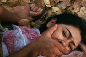 قتلها بعد اغتصابها بشكل وحشي قبل رمي جثتها للكلاب بضواحي مراكش