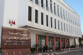 مراكش… العثور على الرضيعة المصرح باختطافها لدى مصالح الدرك الملكي بمنطقة مديونة بالدار البيضاء