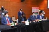 بوزنيقة… جلسات الحوار الليبي تدخل يومها الثالث