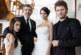 إغراءات المسلسلات الدرامية وشبكات التواصل تهدم العلاقات الأسرية