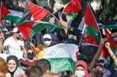 غضب متواصل ضد الإمارات مثقفون عرب ينسحبون من فعاليات ثقافية تمولها