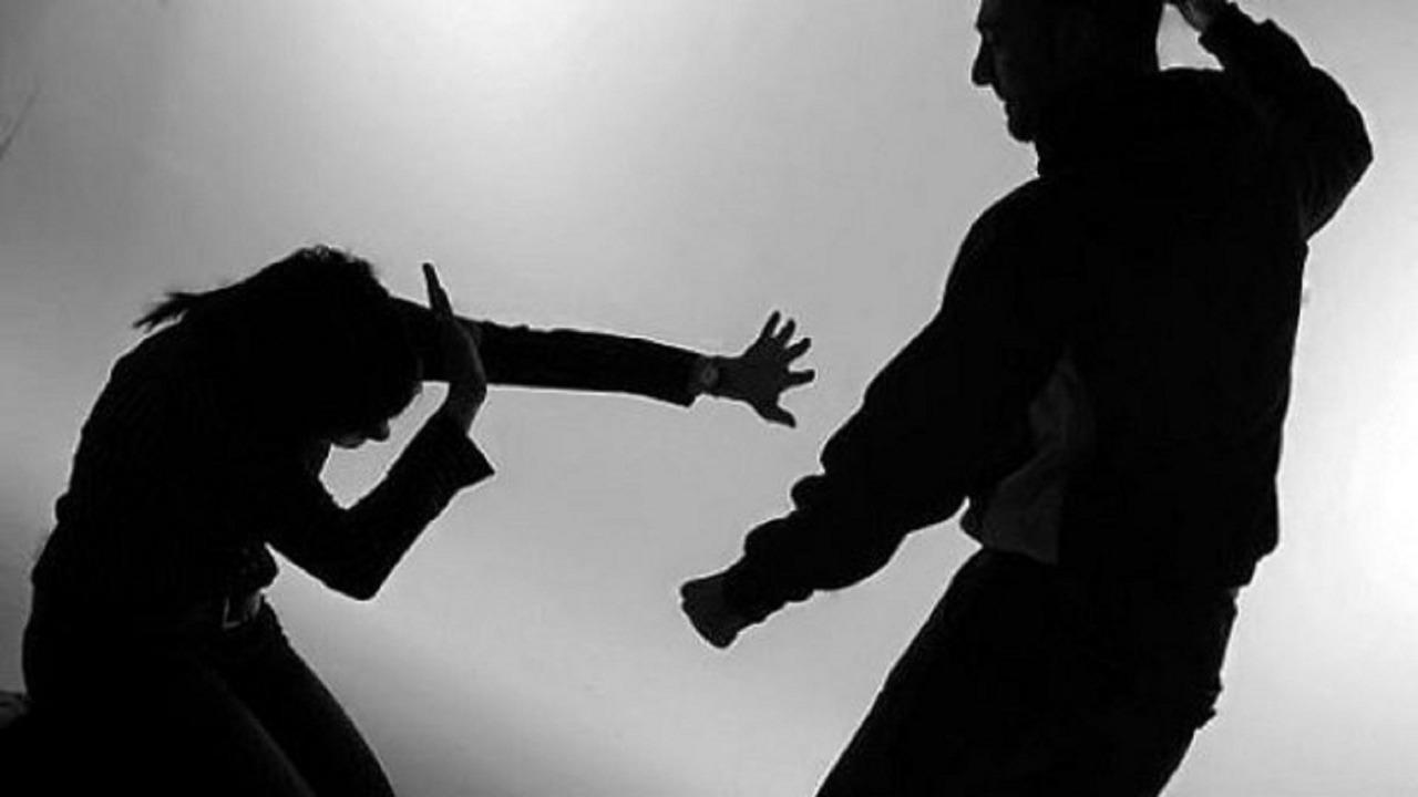 رئاسة النيابة العامة تعزز حمايتها للمرأة من كل أشكال العنف