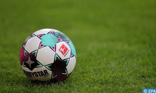 التنافس يشتعل بين الأندية الأوروبية للظفر بخدمات الدوليين المغاربة