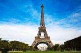 السلطات الفرنسية تخلي برج إيفل