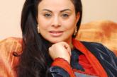 معشوقة الجماهير لطيفة رأفت تهاجم وزارة الثقافة بسبب الدعم المثير للجدل