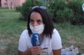 بالفيديو… قضية الطفل البريئ عدنان مازالت تبكي المغاربة وهذا ما طالبوا به