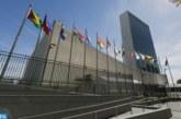 الكركرات… الأمم المتحدة تطالب (البوليساريو) بعدم عرقلة حركة السير المدنية والتجارة المنتظمة