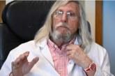 """شكوى جديدة ضد الطبيب الفرنسي الشهير راوول لتقديمه """"الكلوروكين"""" للمصابين بكورونا"""