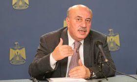 النقابة الوطنية للصحافة المغربية تنعي الصحافي الفلسطيني عاشق المغرب محمود معروف