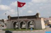 تونس..مقتل 3 مهاجمين وعنصر من الحرس الوطني في اعتداء إرهابي