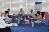 حزب التقدم والاشتراكية يدعو الأحزابَ الوطنيةَ إلى بلورة توافق حول منظومة الانتخابات