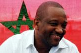 الكاف يعين التيمومي سفيرا لنهائي دوري أبطال إفريقيا