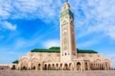 وزارة الأوقاف ترفع عدد المساجد المفتوحة إلى 10 آلاف وتقرر إقامة صلاة الجمعة فيها