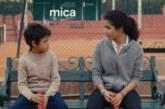 """فيلم """"ميكا"""" للمخرج إسماعيل فروخي  يمثل المغرب بمهرجان الجونة السينمائي"""